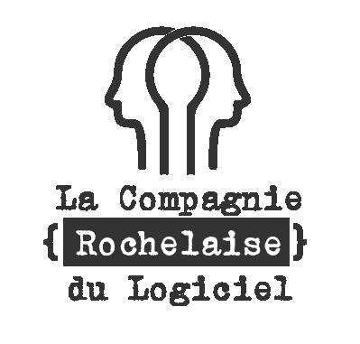 La Compagnie Rochelaise du Logiciel